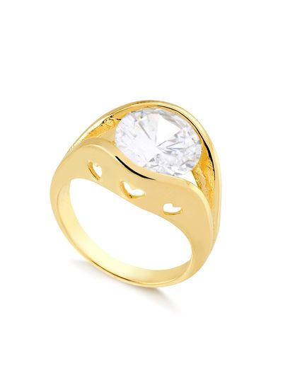 anel-com-zirconia-redonda-banhado-a-ouro-18-k