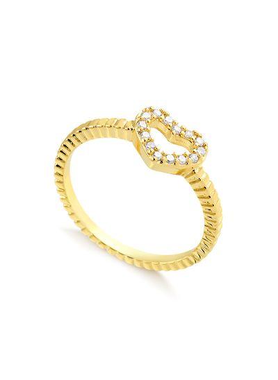 anel-coracao-pequeno-cravejado-banhado-a-ouro-18-k