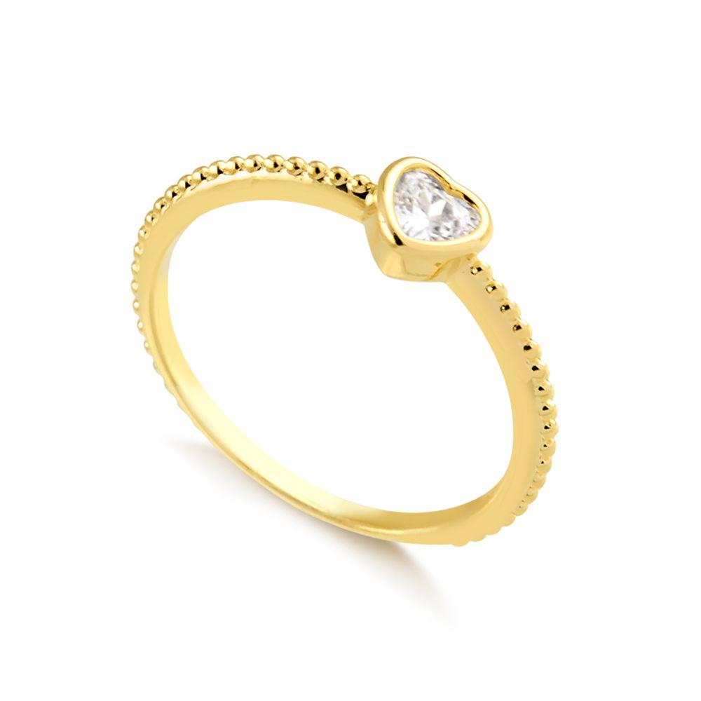 anel-craquelado-com-coracao-e-zirconia-banhado-a-ouro-18-k