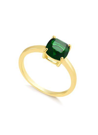 anel-com-pedra-quadrada-esmeralda-banhado-a-ouro-18-k