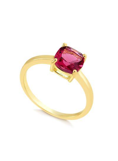 anel-com-pedra-quadrado-rubi-banhado-a-ouro-18-kk