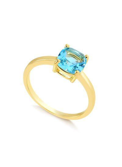 anel-com-pedra-quadrada-azul-claro-banhado-a-ouro-18-k