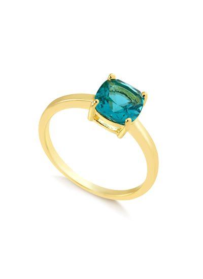 anel-com-pedra-turquesa-escuro-banhado-a-ouro-18-k