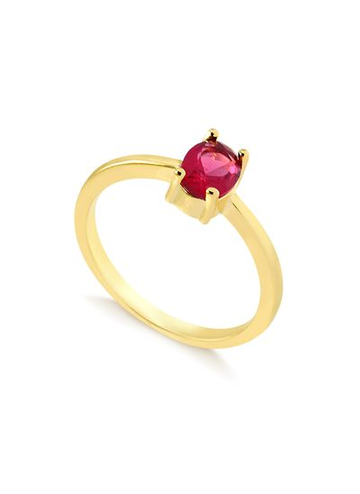 anel-solitario-com-pedra-rubi-banhado-a-ouro-em-18-k