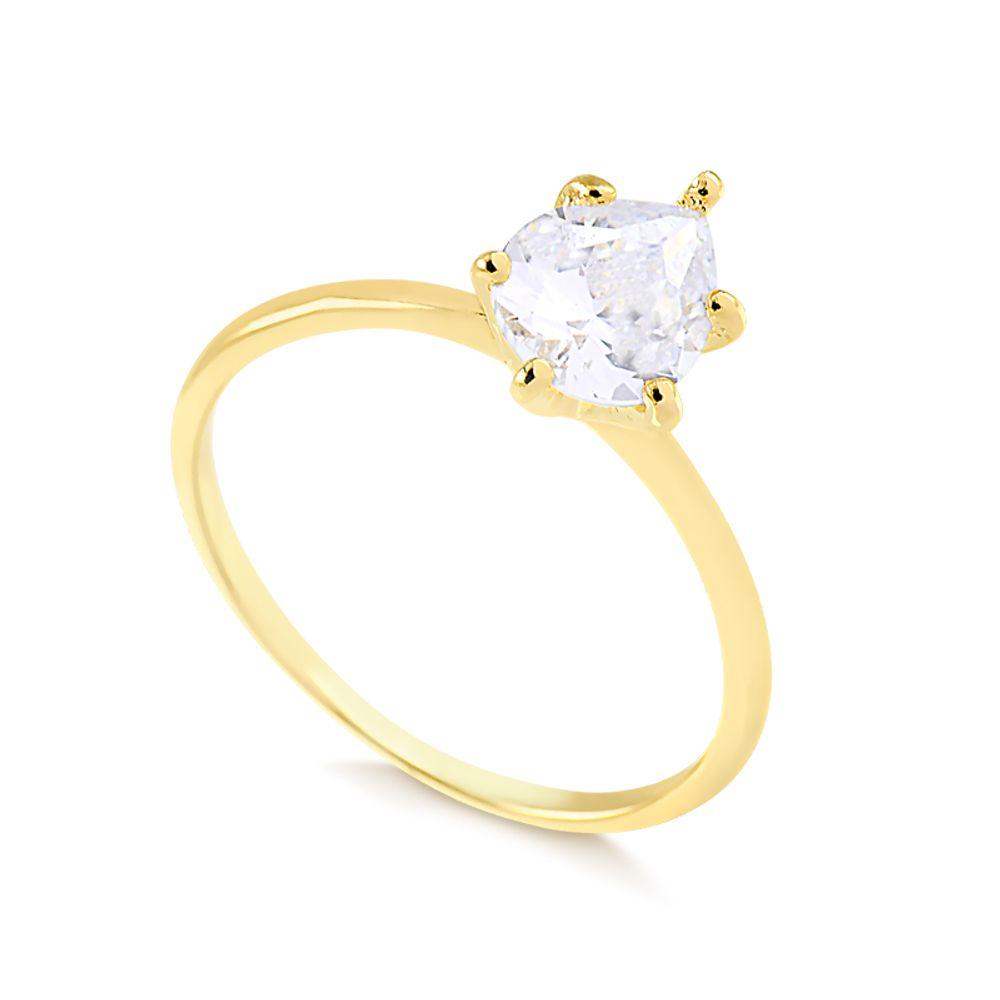 anel-solitario-com-pedra-cristal-banhado-a-ouro-18-k