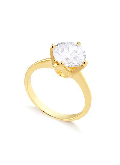 anel-solitario-com-pedra-solitario-com-pedra-cristal-banhado-ao-uro