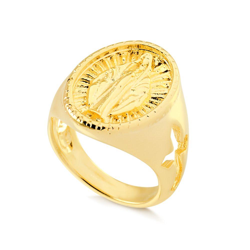 anel-oval-nossa-senhora-e-nas-laterias-vazado-em-cruz-banhado-em-ouro-8-k