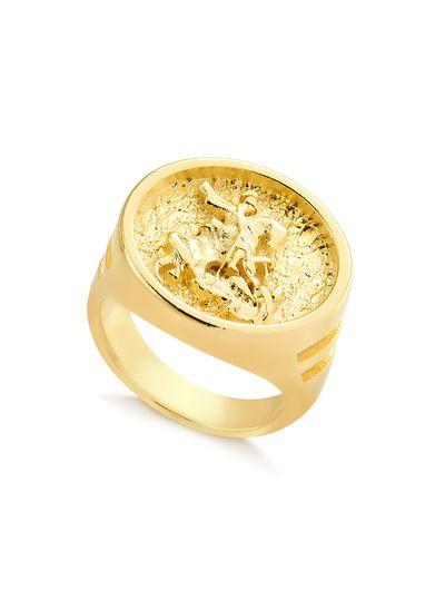 anel-redondo-com-imagem-de-sao-jorge-banhado-ouro-18-k