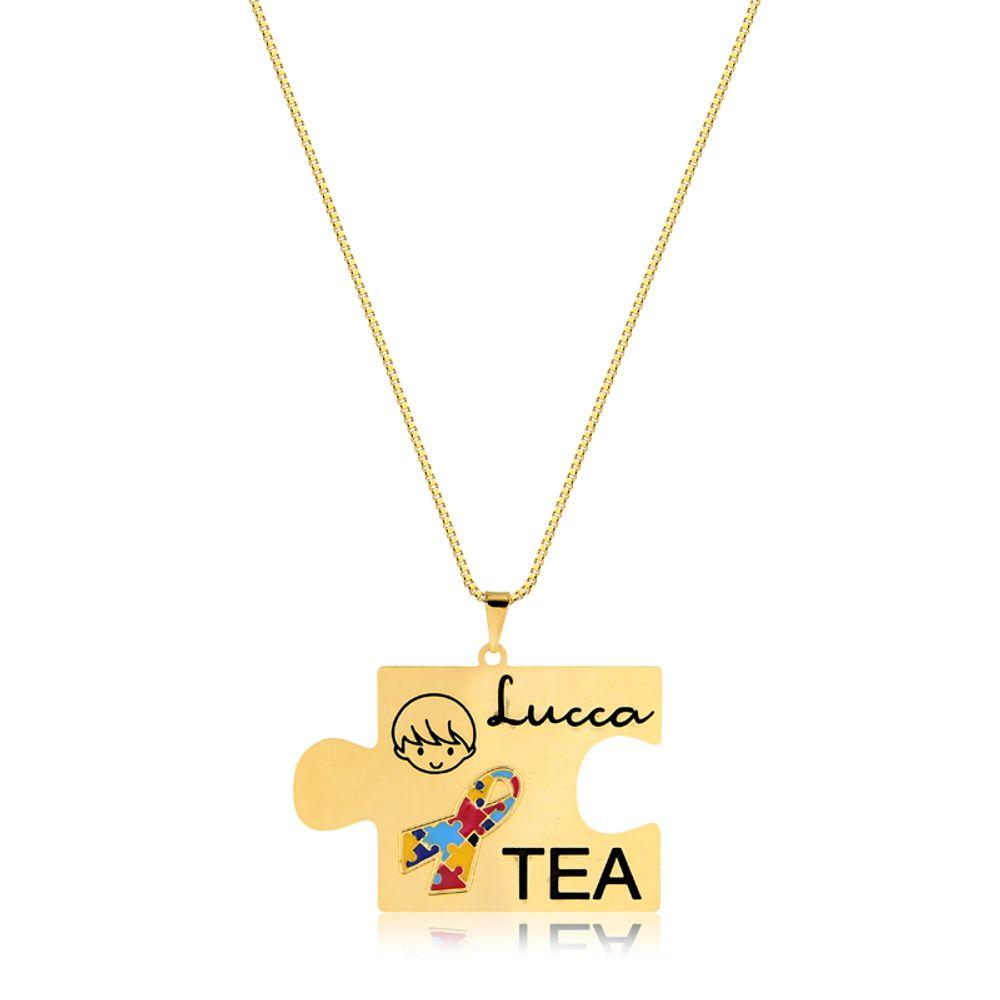 colar-personalizado-tea