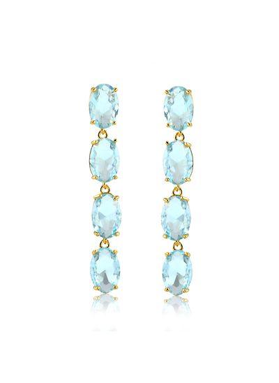 brinco-pedra-oval-azul-banhado-a-ouro-18-k