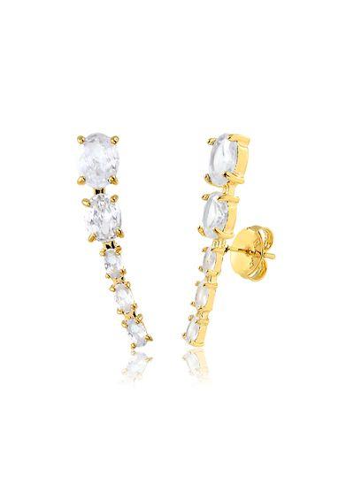 brinco-ear-cuff-com-pedras-zirconias-cristal-banhado-aouro-18-k