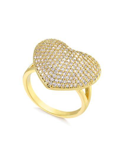 anel-coracao-cravejado-banhado-a-ouro-18-k