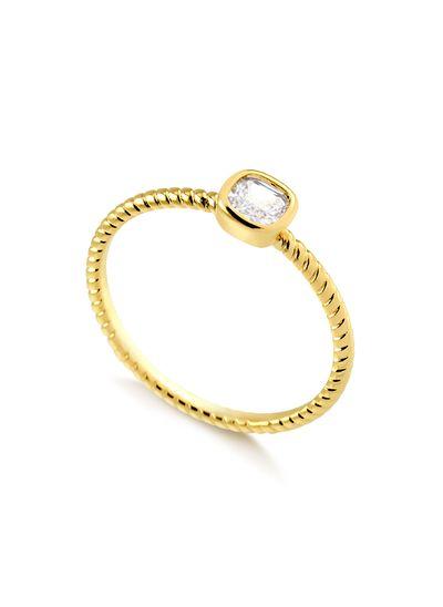 anel-com-pedra-centralizada-em-zirconia-banhado-a-ouro-18-k