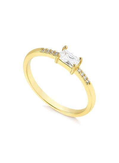 anel-com-pedra-retangular-banhado-a-ouro-18-k