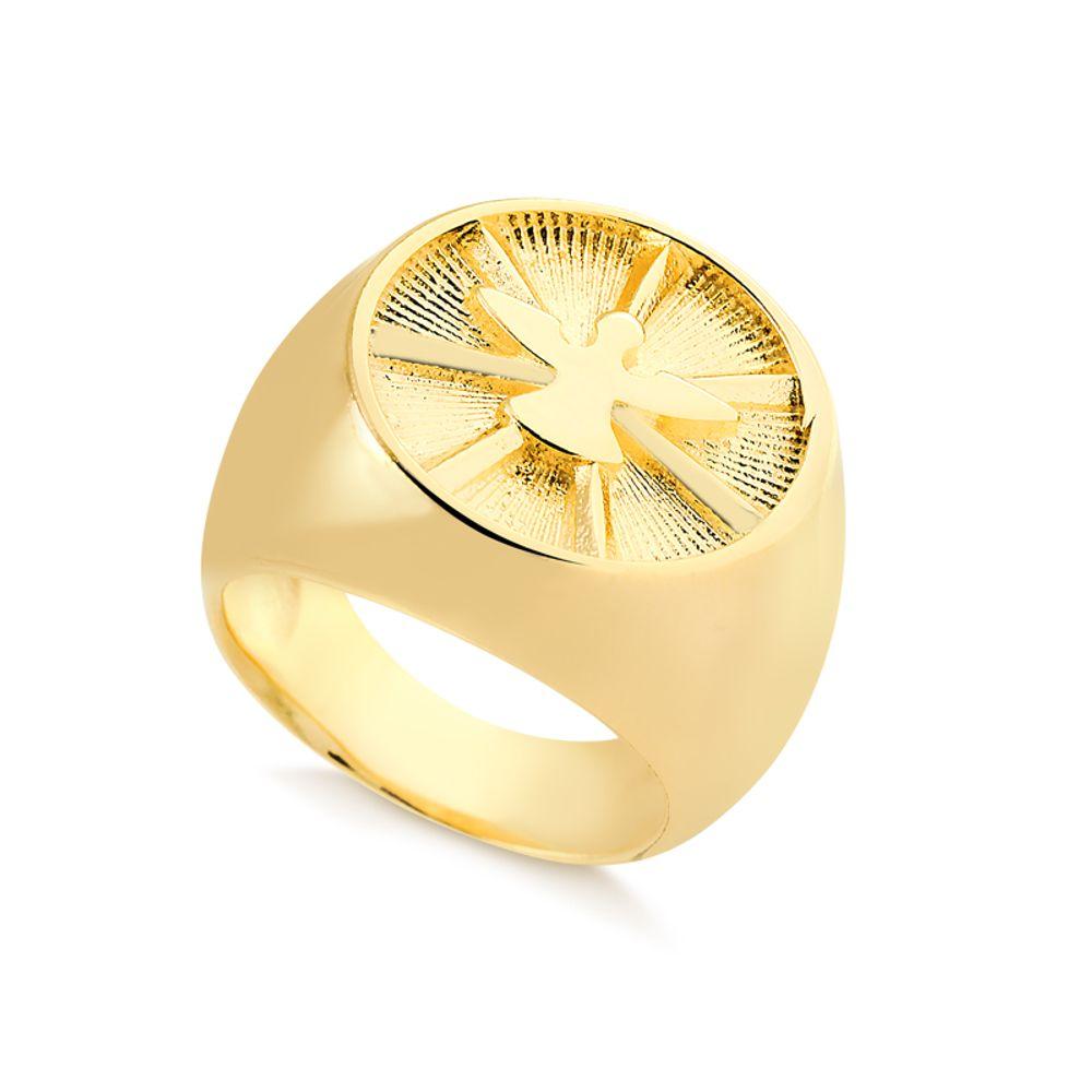 anel-gomo-de-pombo-banhado--a-ouro-18-k