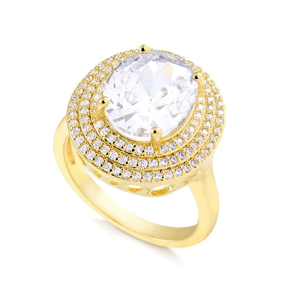 anel-com-pedra-oval-cristal-banhado-a-ouro-18-k