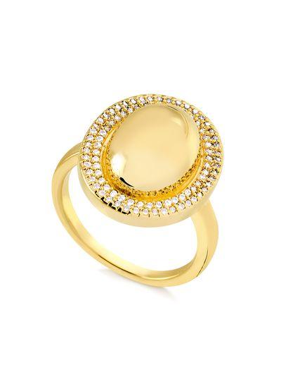 anel-com-zirconias-oval-banhado-a-ouro-18-k