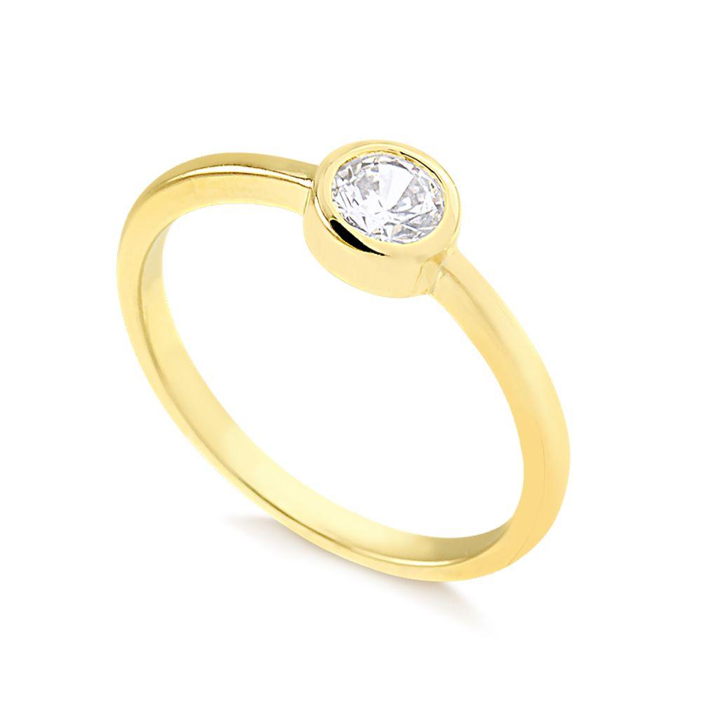 anel-ponto-de-luz-banhado-com-pedra-cristal