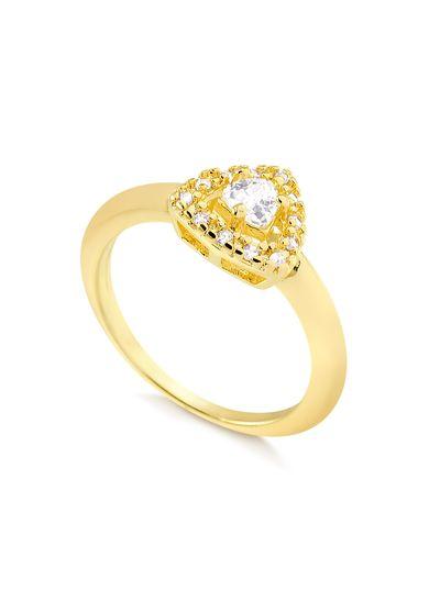 anel-triangulo-cravejado-de-zirconia-banhado-em-ouro-18-k