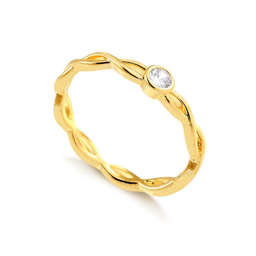 anel-com-pedra-em-cristal-banhado-a-ouro-18-k