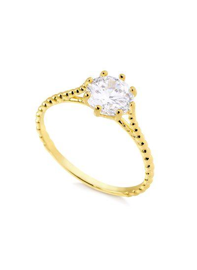 anel-com-pedra-cristal-banhado-a-ouro-18-k