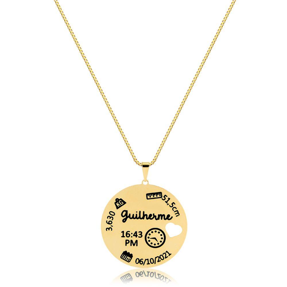 colar-com-nome-personalizado-banhado-a-ouro-18-k