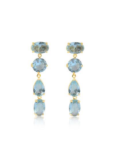 brinco-com-pedras-azul-turquesa-banhado-a-ouro-18-k