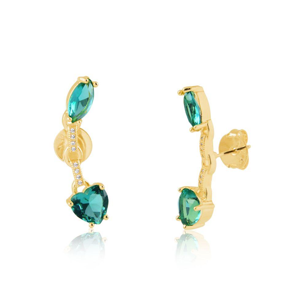 ear-cuff-com-pedras-verdes-banhado-a-ouro-18-k