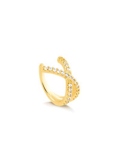 piercing-fake-em-formato-de-x-banhado-a-ouro-18-k