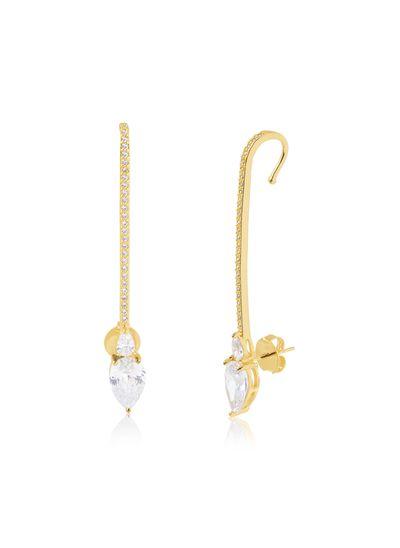 brinco-ear-cuff-com-pedras-em-cristais-banhado-ouro-18-k