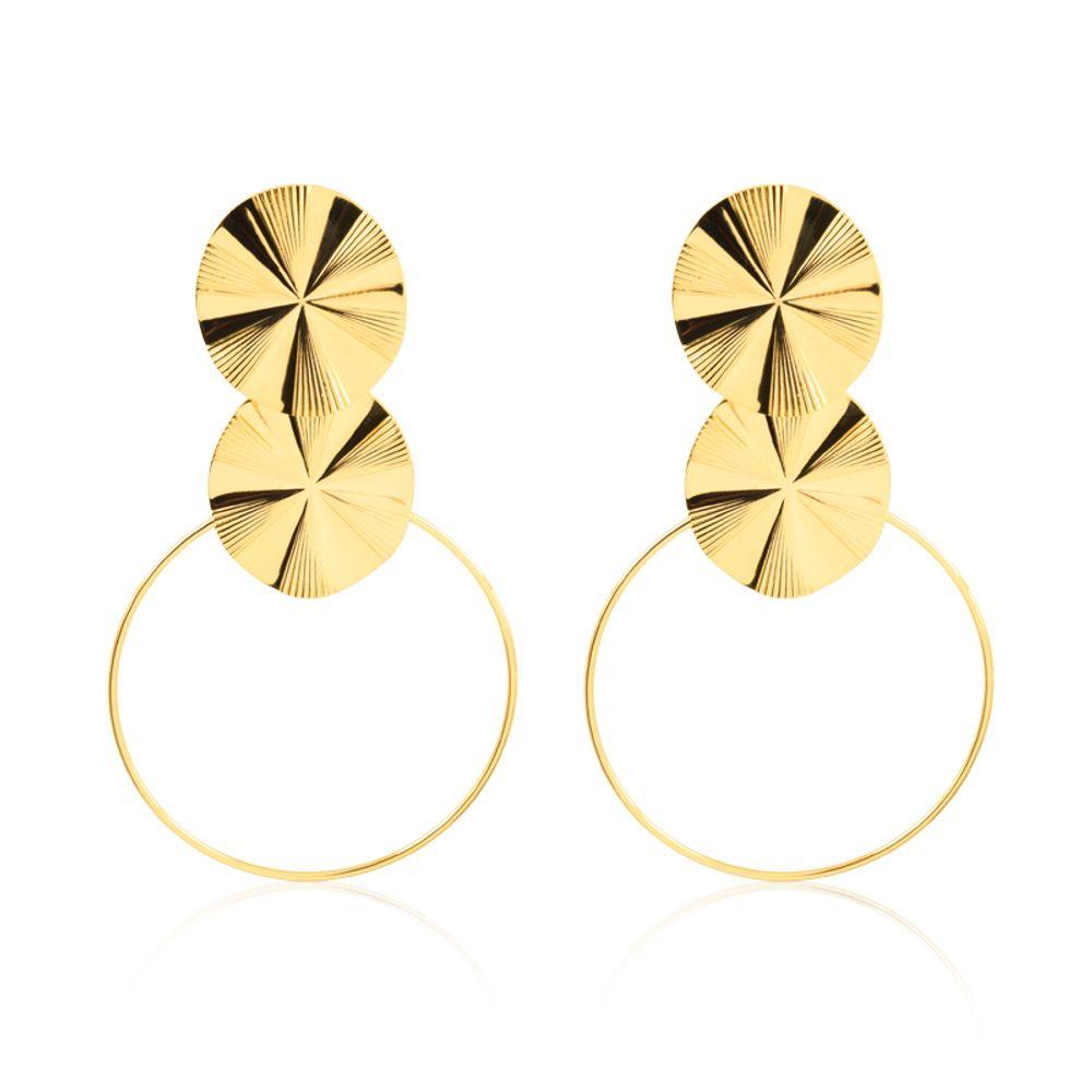 maxi-brinco-circulo-e-design-banhado-a-ouro-18-k