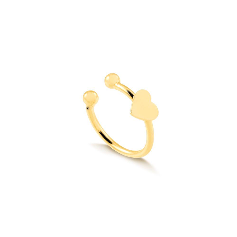 piercing-fake-com-formato-de-coracao-banhado-a-ouro