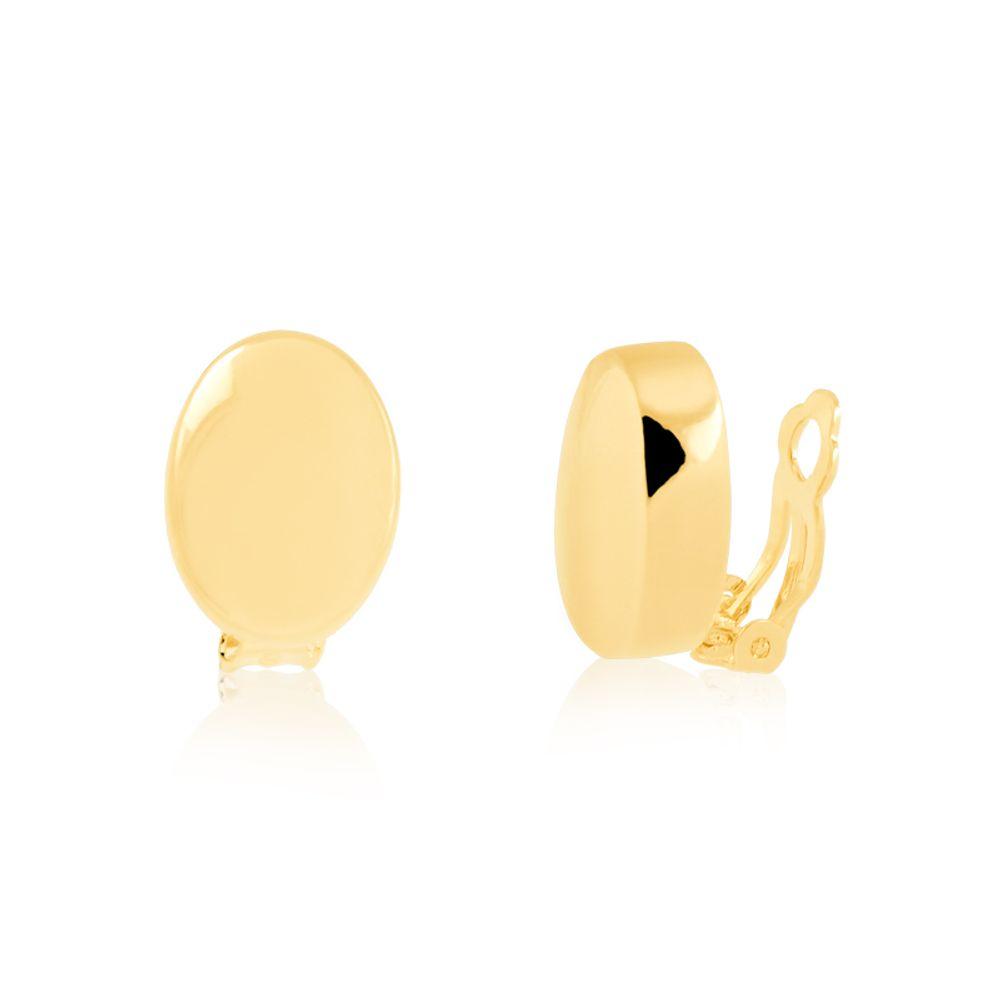 Brinco-com-designer-oval-banhado-em-ouro-18k