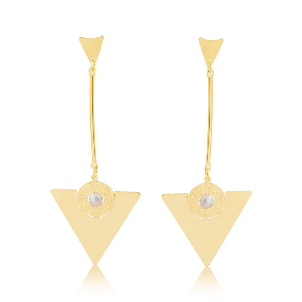Maxi-brinco-com-triangulo-e-perola-banhado-em-ouro