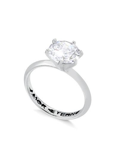 Anel-com-pedra-cristal-em-prata-925