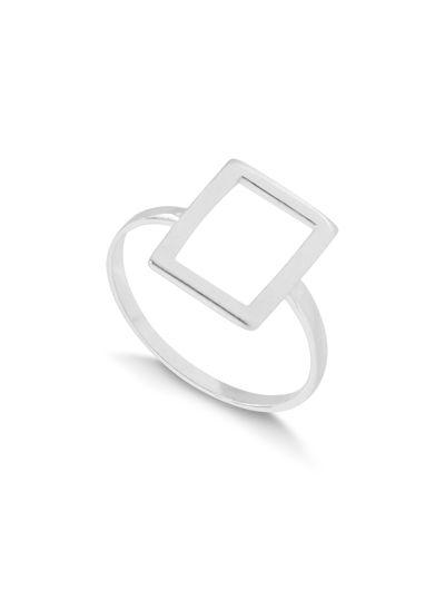 Anel-com-design-retangular-em-prata-925