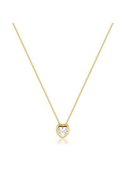 colar-com-pedra-cristal-banhado-a-ouro-18-k