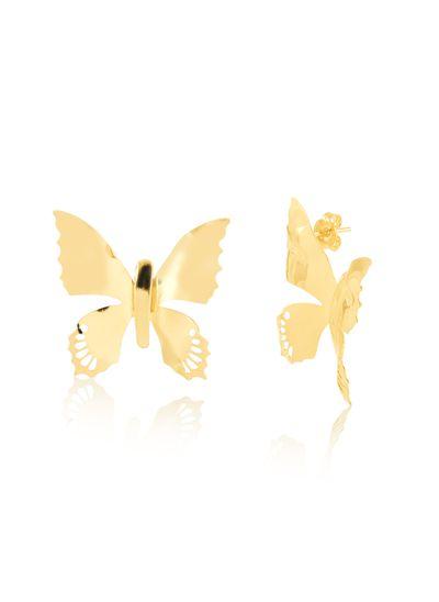brinco-borboleta-banhado-a-ouro-18-k-dupla