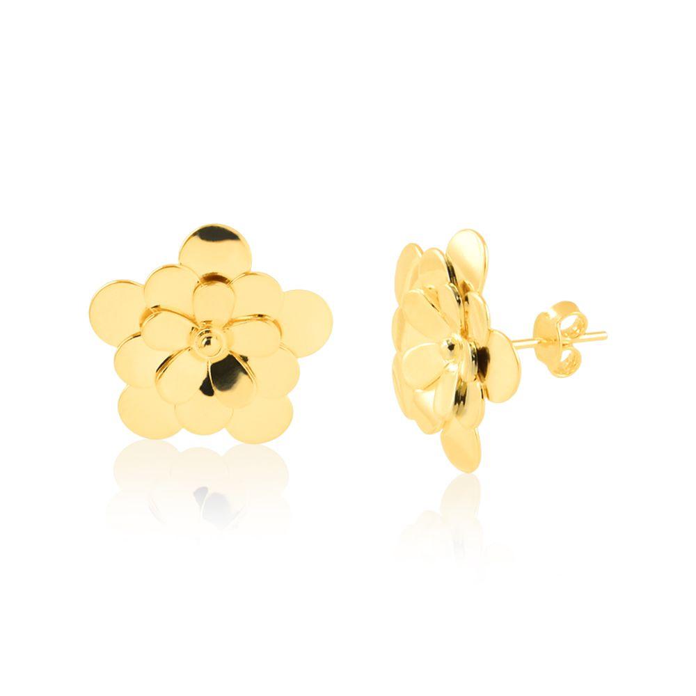 brinco-de-flor-banhado-a-ouro-18-k
