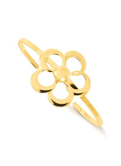 bracelete-em-formato-de-flor-banhado-a-ouro-18-k