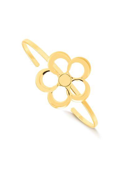 bracelete-banhado-a-ouro-com-flor-aberta