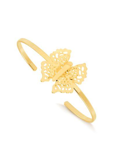 bracelete-de-borboleta-banhado-a-ouro-18-k