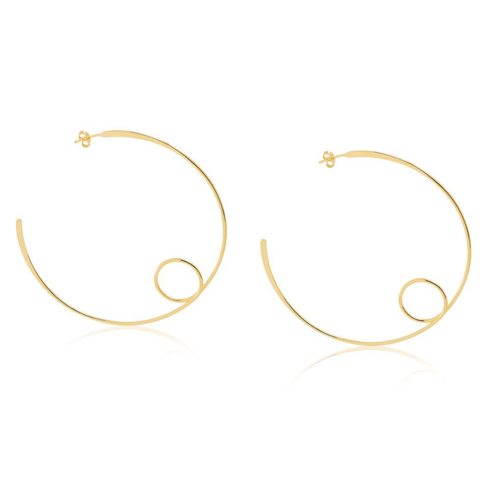Argola-com-circulos-banhada-em-ouro-18k