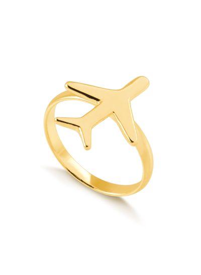 anel-de-aviao-banhado-a-ouro-18-k