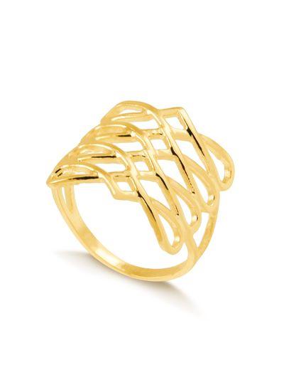 Anel-largo-com-design-entrelacado-banhado-em-ouro-18k