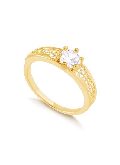 Anel-solitario-cristal-cravejado-com-pontos-de-zirconias-banhado-em-ouro-18k