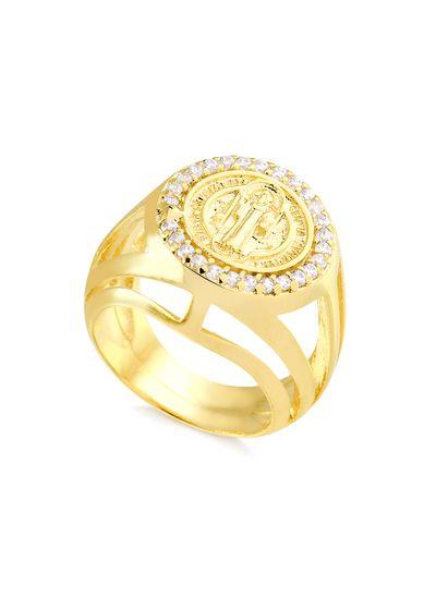 Anel-largo-cravejado-com-zirconias-banhado-em-ouro-18K