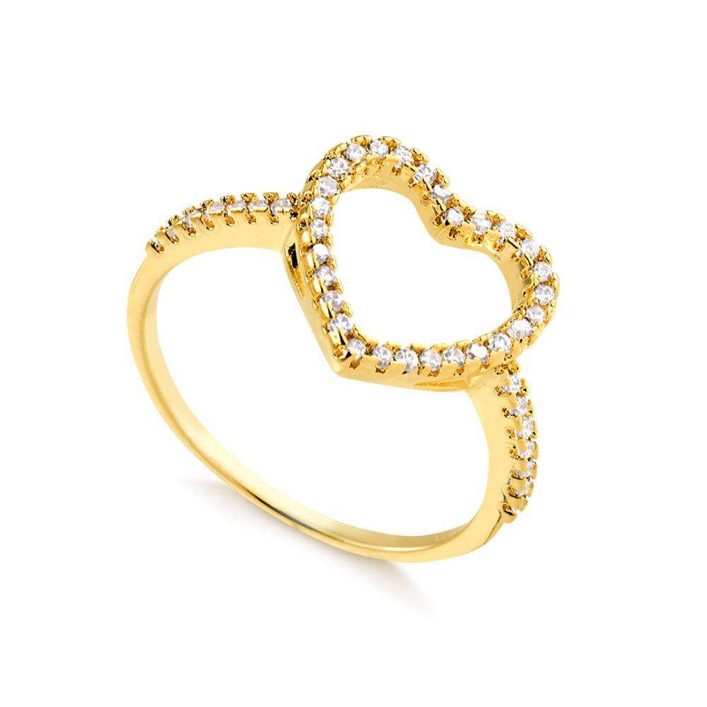 Anel-coracao-grande-vazado-cravejado-com-zirconias-banhado-em-ouro-18k