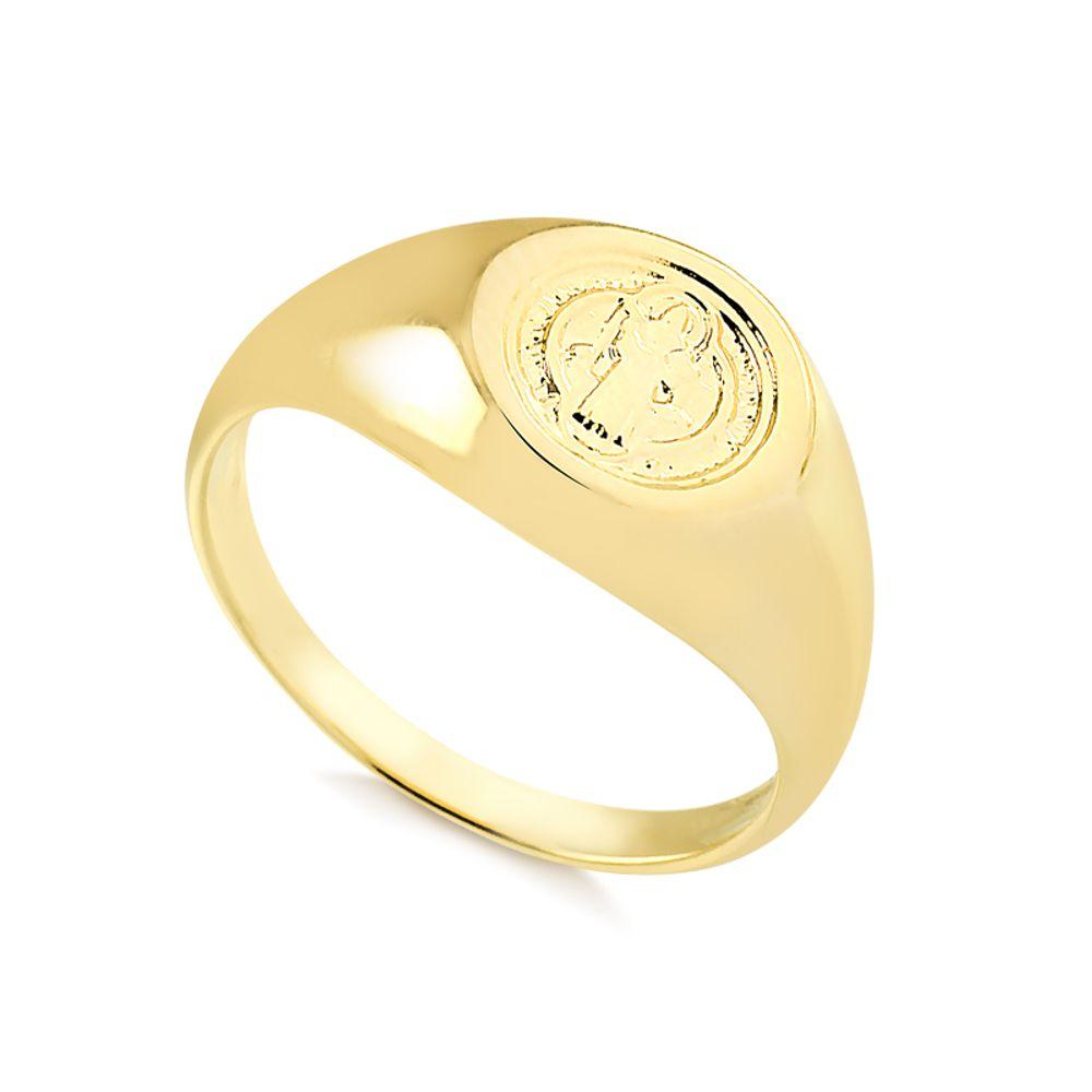 Anel-com-imagem-e-design-redondo-banhado-em-ouro-18k