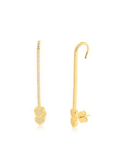 Brinco-ear-cuff-com-coracao-duplo-cravejado-de-zirconias-banhado-em-ouro-18k